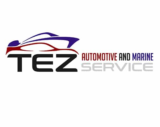 Tez Automotive & Marine Service