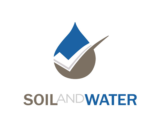 Soil Land and Water