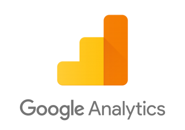 Google Analytics - Have You Lost Your Data?